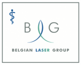 Belgian Laser Group
